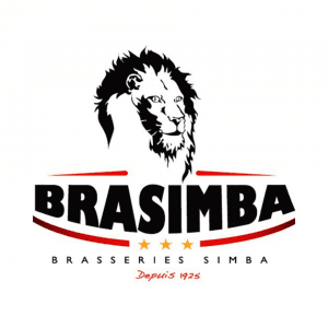 Logo Brasimba note information